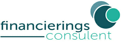FinancieringsConsulent