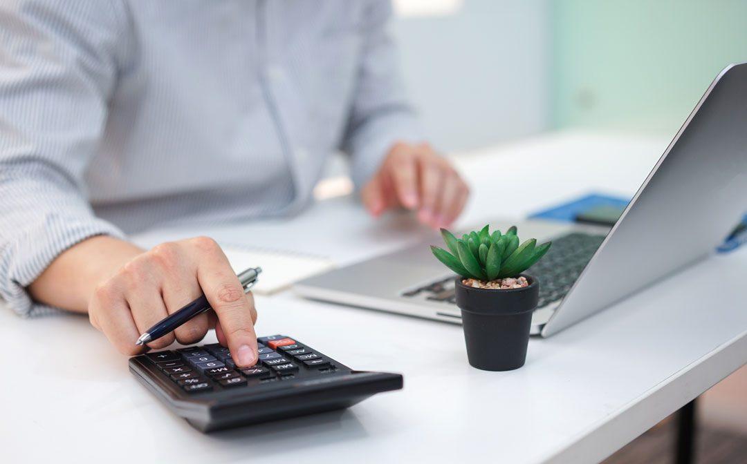 Houd je bedrijf in beweging met een financiële APK