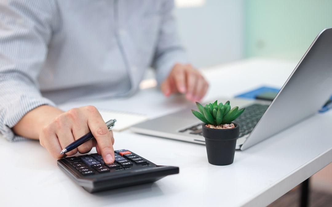 Jaarlijkse financiële APK doen voor je bedrijf is belangrijks