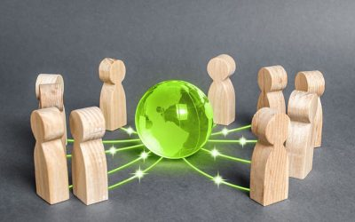 Crowdfunding groeit als mkb financiering