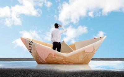 7 Tips voor de beste financiering