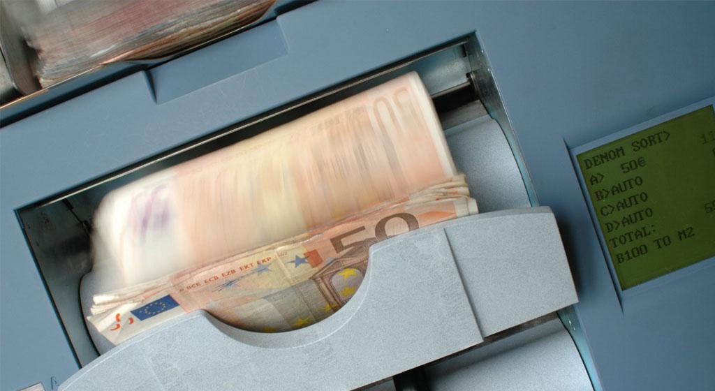 Banken geven uitstel zakelijke financieringen coronacrisis