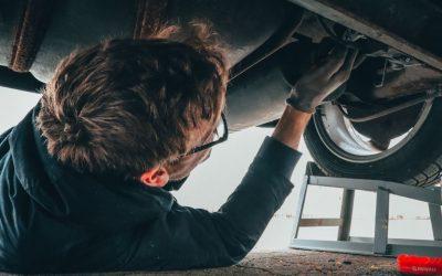 Belasting van personenauto's en motorrijwielen (bpm)