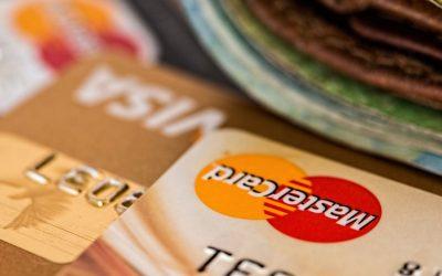 Verruiming van de Borgstelling MKB-kredieten (BMKB-C)