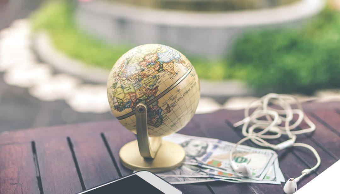 Toeristen- en cultuursector
