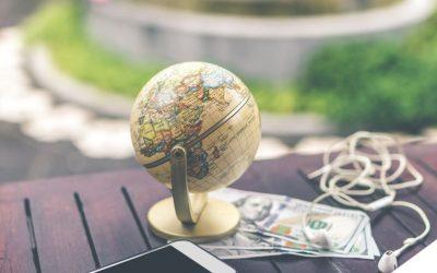 Steun voor toeristen- en cultuursector