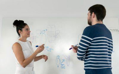 Kredietmogelijkheden voor startups en scale-ups