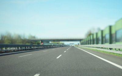Versnelling infraprojecten aangekondigd