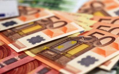 Budget SEED Capital-regeling in 2020 naar 32 miljoen