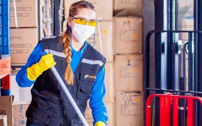 NLWerktDoor brengt werkgevers en werkzoekenden samen