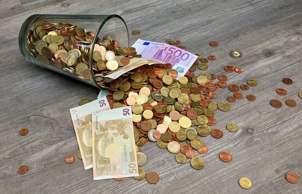 Regeling Garantie Ondernemersfinanciering
